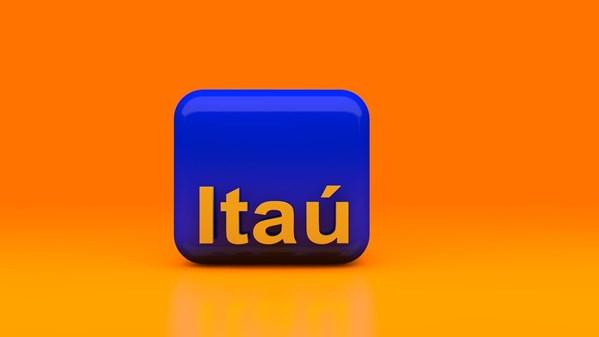 Jovem Aprendiz Itaú