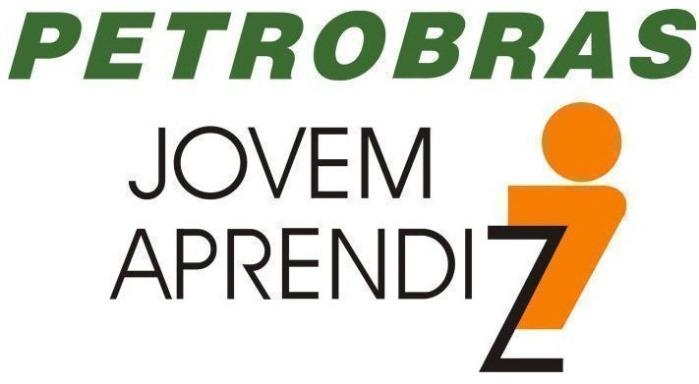 Jovem Aprendiz inscrições Petrobras
