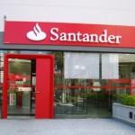 Jovem Aprendiz Santander Inscrições  (Foto: Descrição)