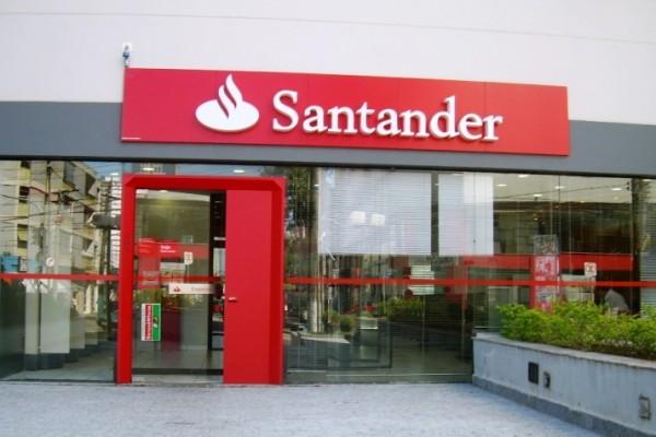 Jovem Aprendiz Santander (Foto: Descrição)