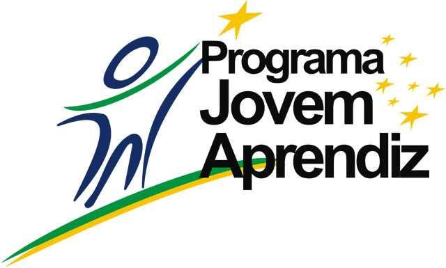 Jovem Aprendiz 2016 - Sobre o programa (Foto: Divulgação)