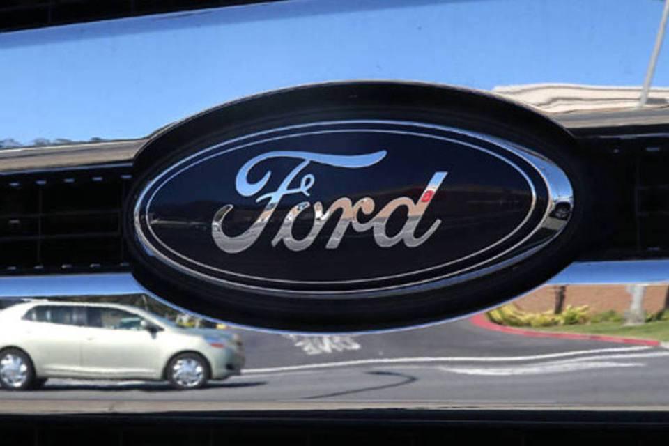 jovem-aprendiz-ford