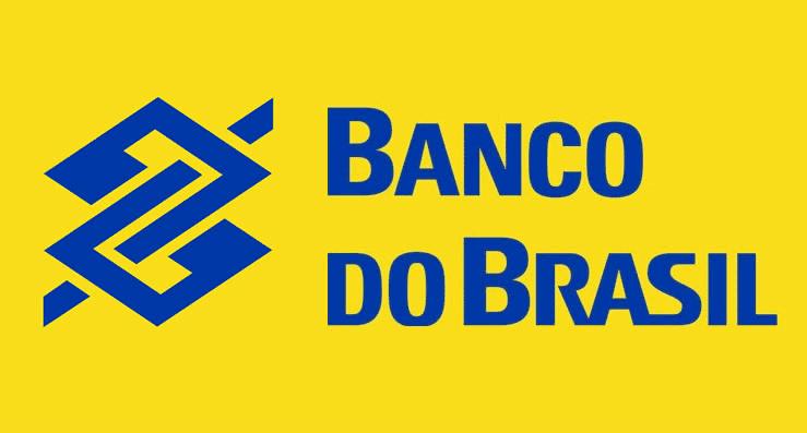 jovem-aprendiz-banco-do-brasil