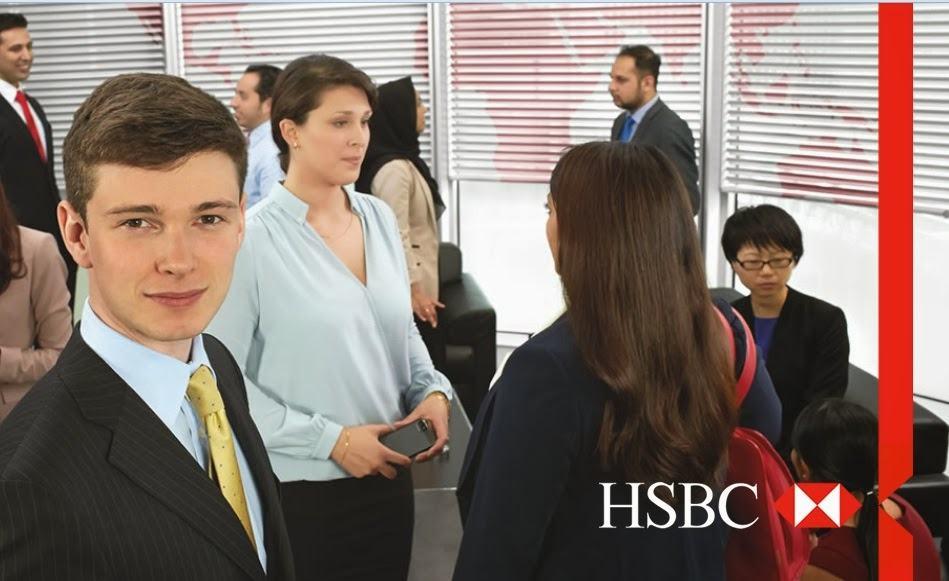 jovem-aprendiz-hsbc