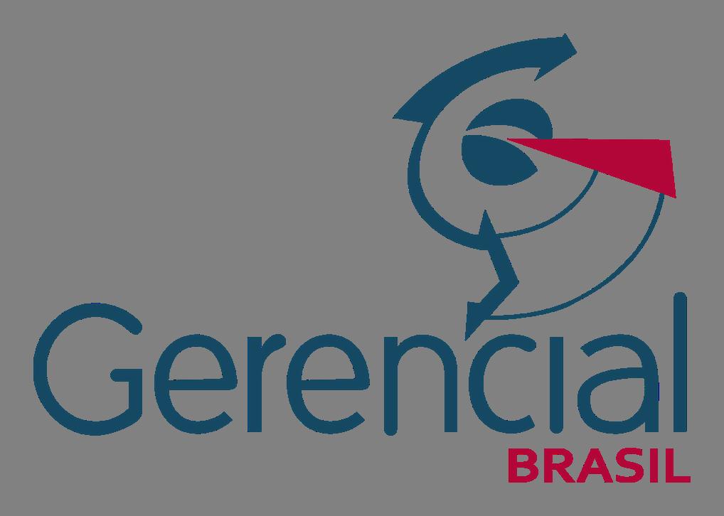 jovem-aprendiz-gerencial-brasil