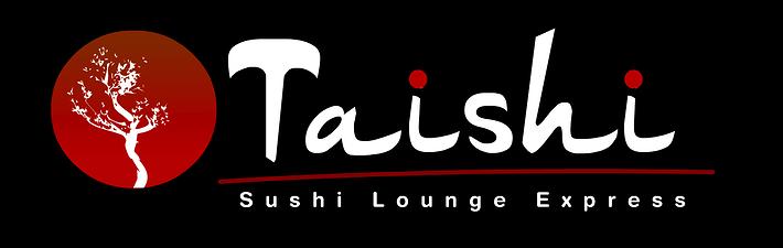 jovem-aprendiz-taishi-lounge