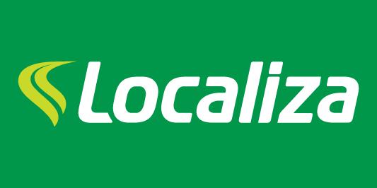 Jovem Aprendiz Localiza 2017