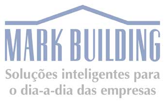 Jovem Aprendiz Rio de Janeiro Mark Building 2017