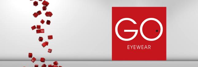 Jovem Aprendiz Go Eyewear