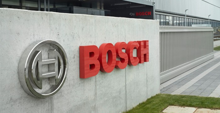 Jovem Aprendiz Bosch