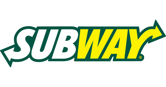 Jovem Aprendiz Subway